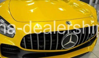 2020 Mercedes-Benz Other AMG GT R $180000 full