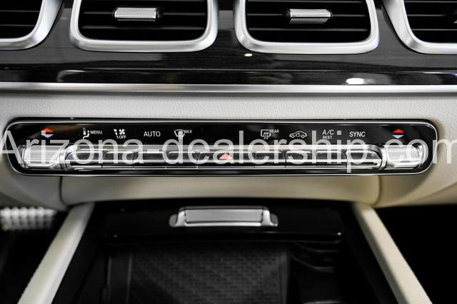 2020 Mercedes-Benz Other GLS 580 2 UNIT IN STOCK full