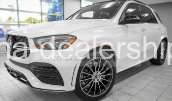 2021 Mercedes-Benz Other 350 full