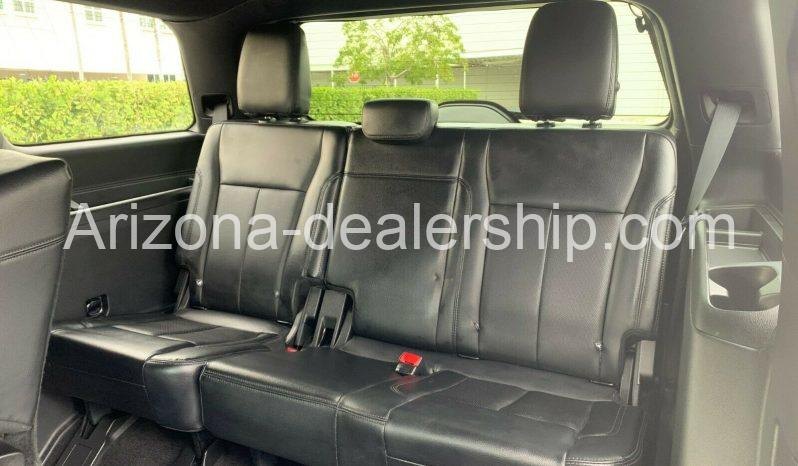 2019 Ford Expedition XLT full